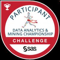 SAS_challenge_participant+_28002_29