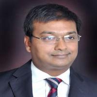 Abhijit Varma