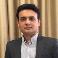 Paresh Goel
